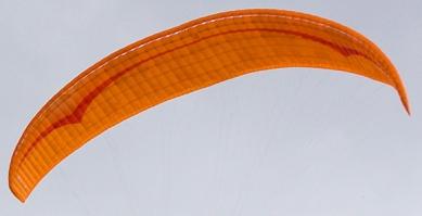 Boomerang GTO