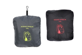 Day pack1
