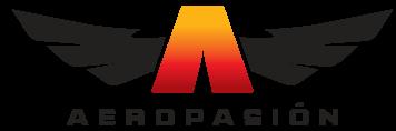 Aeropasión